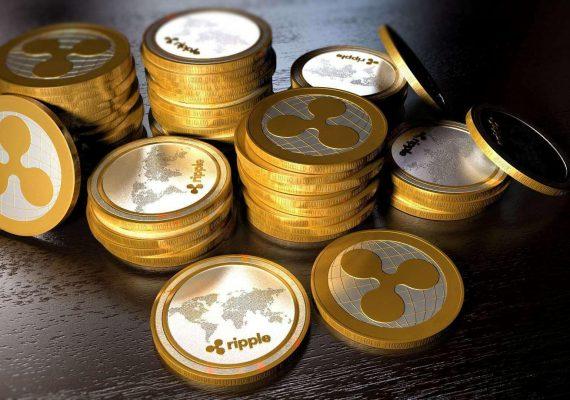 Money Tap conectará a 60 bancos japoneses con Ripple
