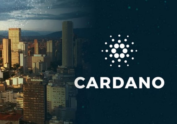 Primer meetup de Cardano en latinoamérica será en Bogotá