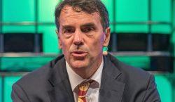 Tim Draper asegura que la capitalización del mercado de criptomonedas…