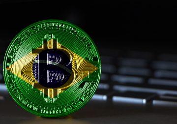 Los bancos más grandes de Brasil se encuentran bajo investigación por monopolio en el comercio de las criptomonedas