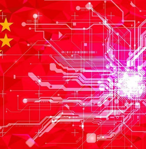 Los registros de Blockchain ahora serán aceptados como evidencia legal, según las reglas de la Corte Suprema de China