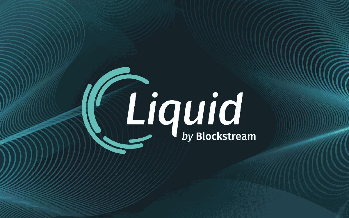 Blockstream lanza la red Liquid Network
