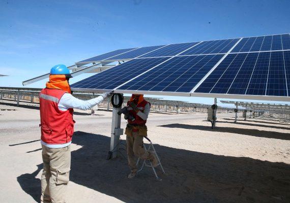 En Singapur, el proveedor nacional de electricidad lanza intercambio de certificados blockchain para la energía renovable