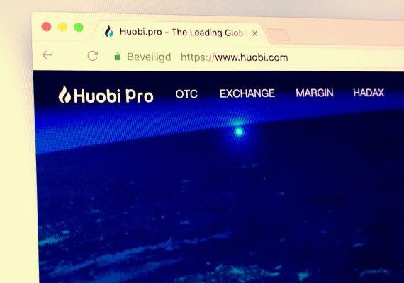 Huobi presenta su nueva solución para stablecoins