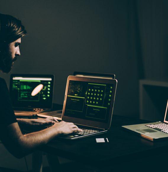 Ingenieros de blockchain ocupan cada vez más espacio laboral en Estados Unidos, según informe de Hired