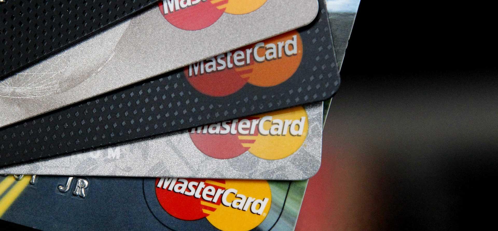 Mastercard consigue una patente para un sistema de gestión de reservas fraccionarias de moneda blockchain