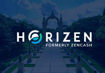 Meetup de Horizen en la ciudad de Valencia
