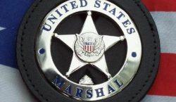 Servicio de Alguaciles de los Estados Unidos subastará 660 BTC…