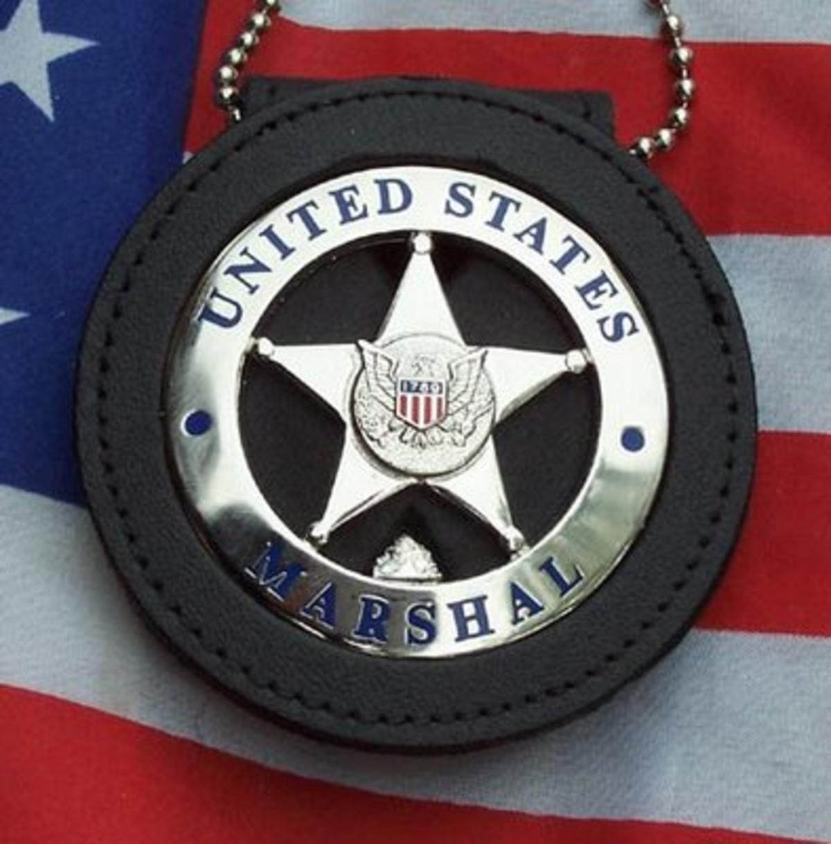 Servicio de Alguaciles de los Estados Unidos subastará 660 BTC confiscados