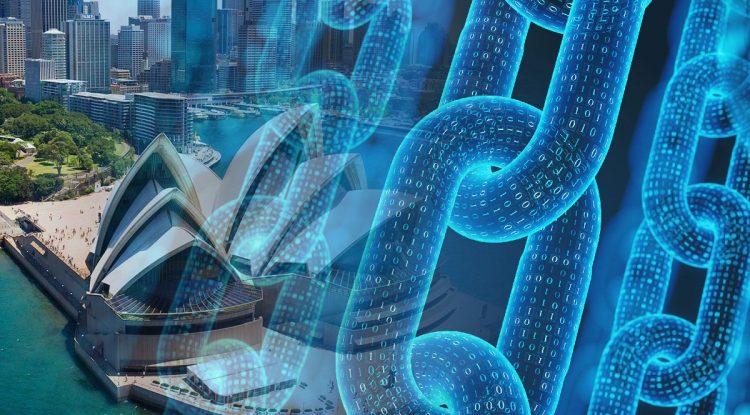 'Smart Money' una solución basada en blockchain para apoyar los pagos del seguro de discapacidad en Australia