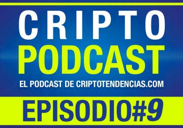 Episodio #9 Entrevista a Robert Zibert Gerente General de OrionX Exchange Chileno
