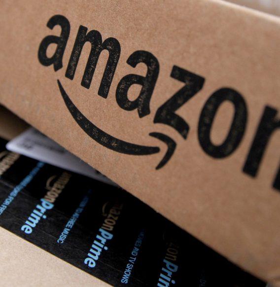 Amazon anunció el lanzamiento de dos nuevos productos blockchain