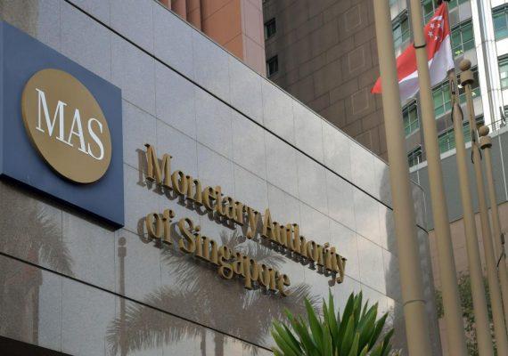 Autoridad Monetaria de Singapur finalizó marco regulatorio para servicios de pago criptográfico