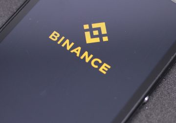 Binance lanzó una nueva división de investigación criptográfica