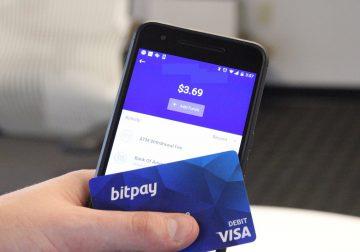BitPay informa a los usuarios de su plataforma con respecto al hard fork de Bitcoin Cash
