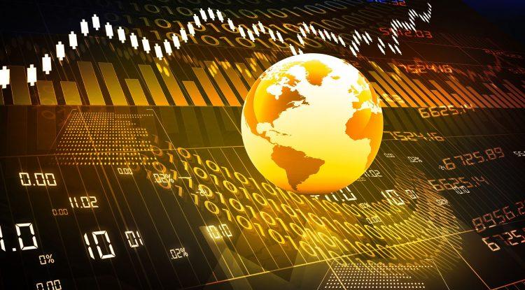 CBDC ganan espacio en las discusiones sobre políticas económicas en el mundo