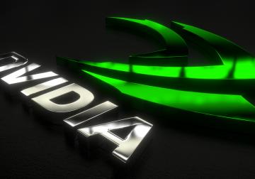 Disminución en la minería criptográfica afecta el crecimiento de los ingresos de Nvidia en el último trimestre de 2018
