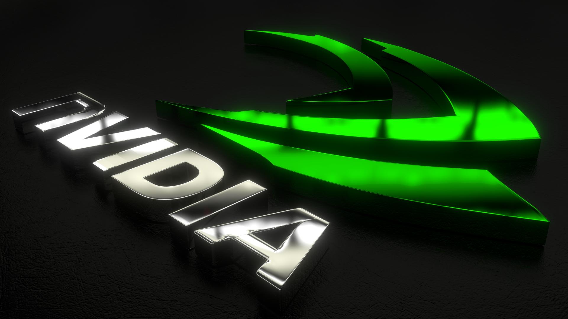 Nvidia lanzará una línea de productos específicas para el minado de Ethereum