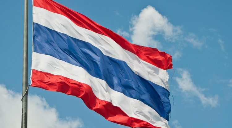 En Tailandia, utilizarán tecnología blockchain para combatir la evasión fiscal