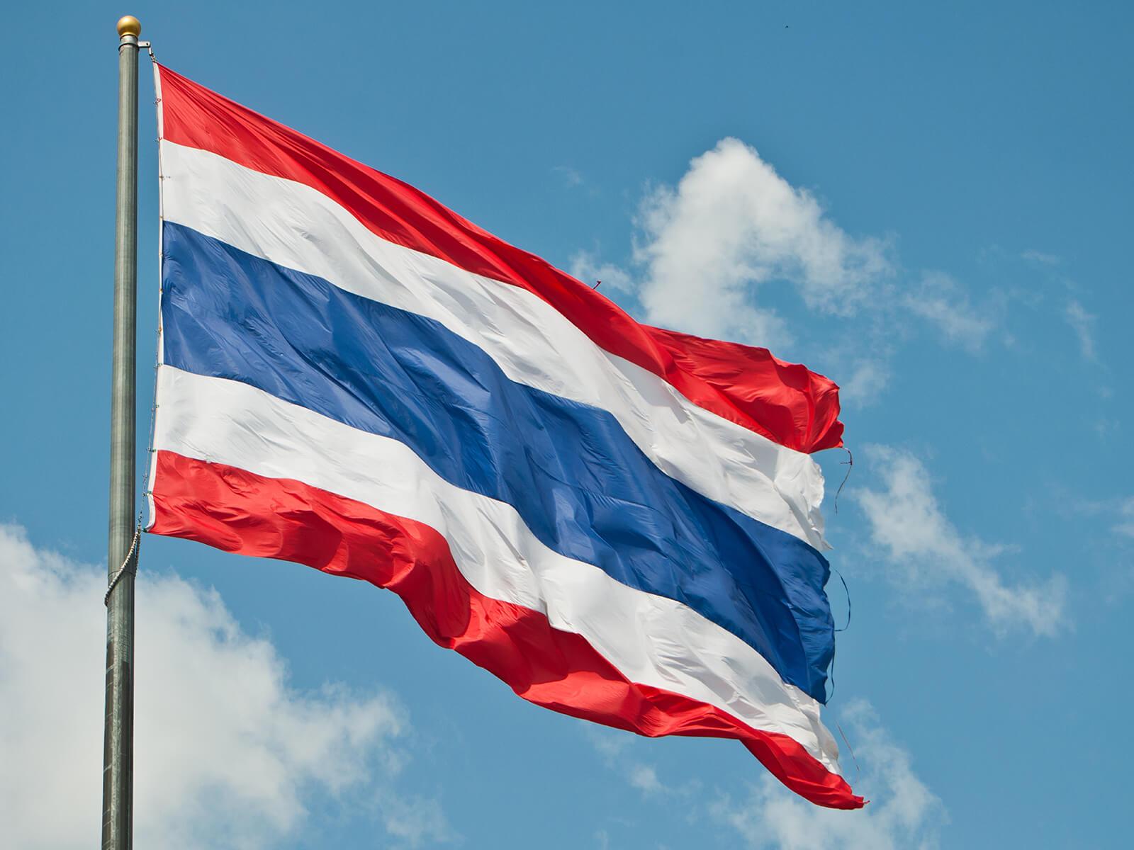 Banco Central de Tailandia sigue con la puesta a punto de su moneda digital