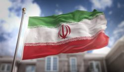 Gobierno de Irán acelera el desarrollo de su propia criptomoneda…