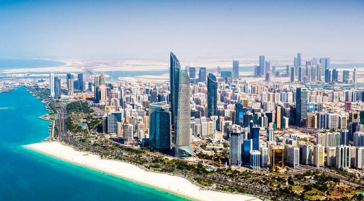 Gobierno de los Emiratos Árabes presentó iniciativa blockchain que promete procesar el 50% de sus transacciones para 2021