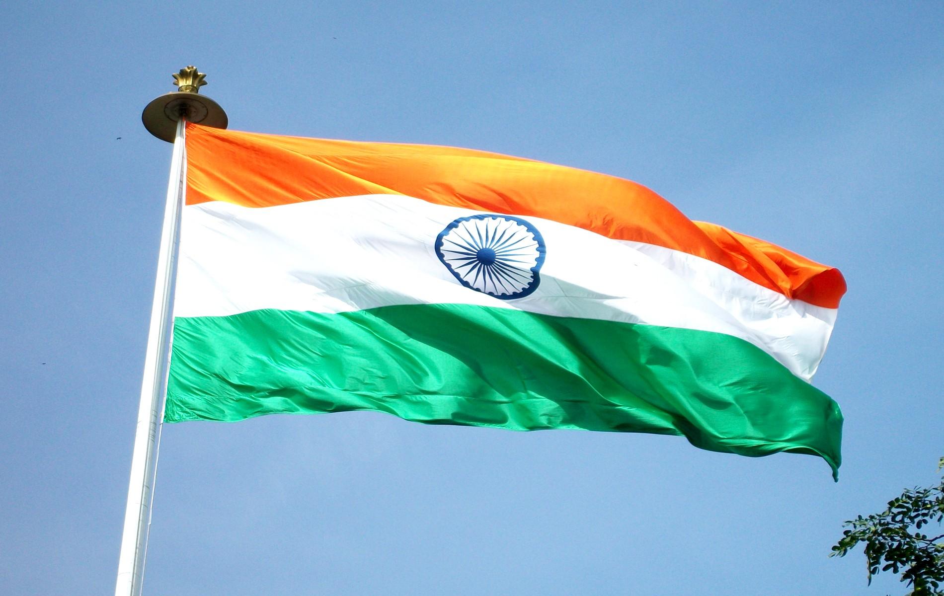 Gobierno estatal de Karnataka en la India trabaja para ayudar a las empresas criptográficas a crecer, según ministro del país