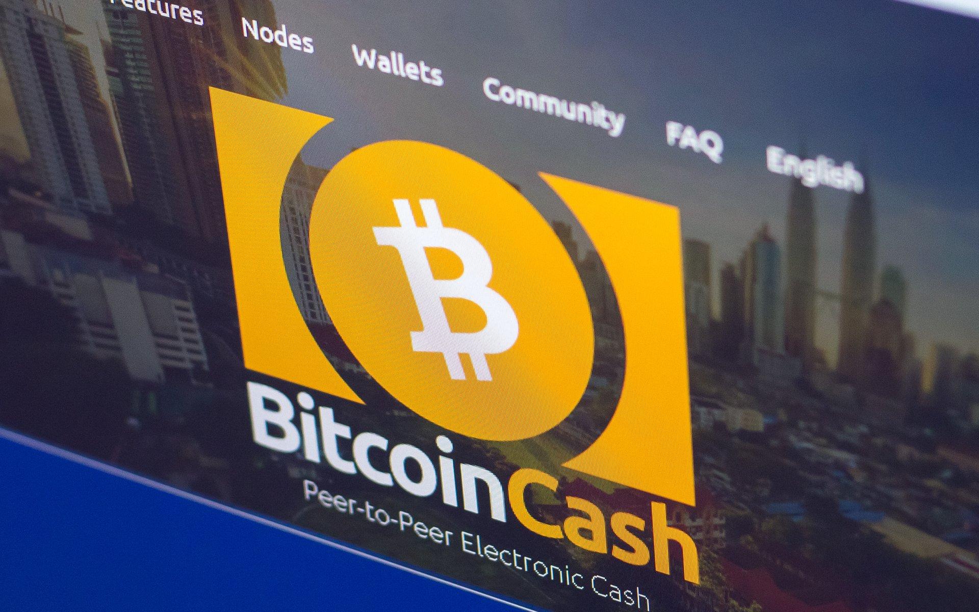 Gracias a programa de recompensas, más de 250 negocios en Venezuela y Colombia están en proceso de aceptar Bitcoin Cash como método de pago