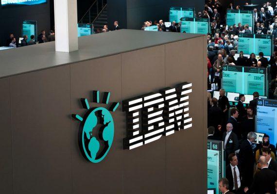 IBM y la Universidad de Columbia anuncian el lanzamiento dos aceleradores de arranque de blockchain