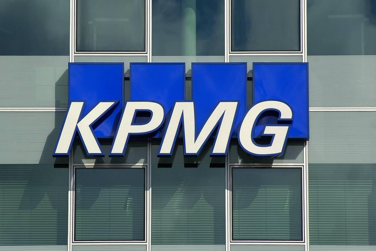 Informe de KPMG, afirma que el sector criptográfico debe someterse a una institucionalización si planea prosperar