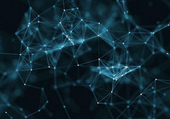 Lanzan primeras transacciones privadas seguras en el mundo con cadena de bloques pública de Ethereum