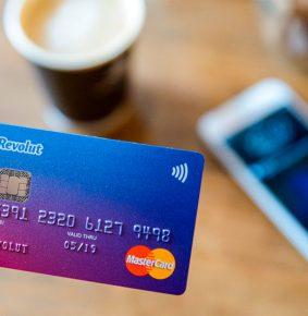 Plataforma bancaria digital Revolut superó los 3 millones de usuarios