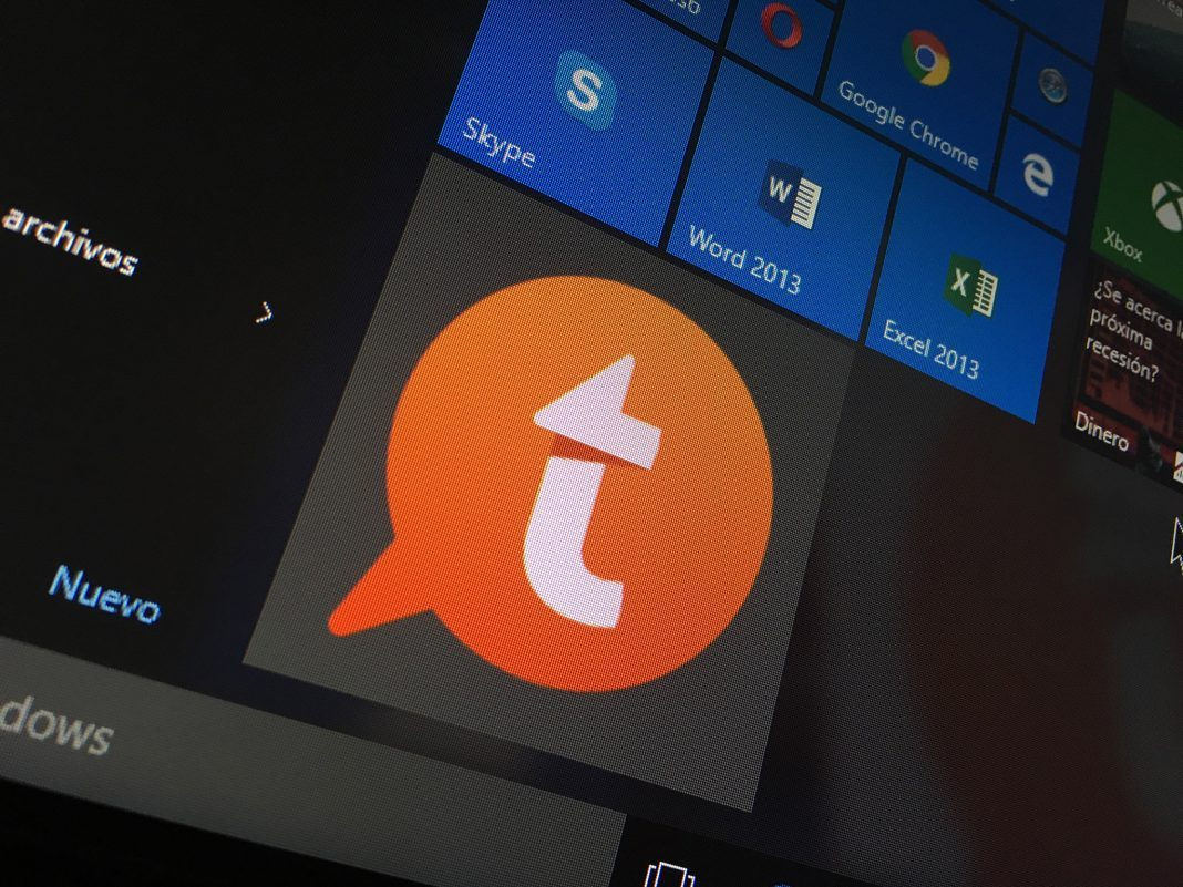 Tapatalk recompensará a sus más de 300 millones de usuarios con la criptomoneda Kin