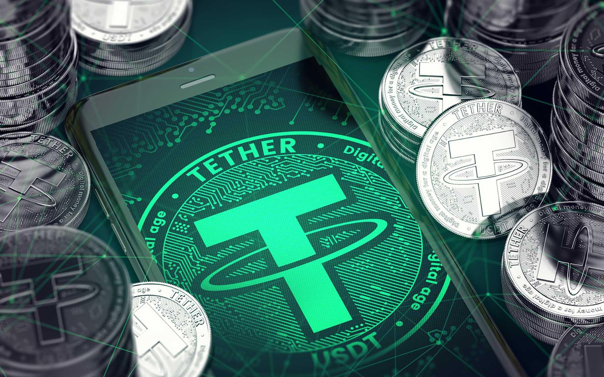 """Compañía detrás de Tether recibe nota demandando 500 BTC para no publicar documentos """"que puedan dañar el ecosistema de BTC"""""""