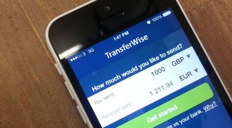 TransferWise apoya la integración blockchain, pero no la adoptará por el momento