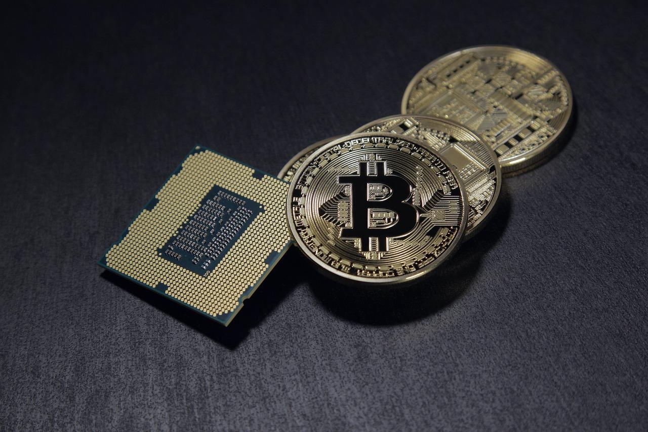 Bitcoin ataque del 51%