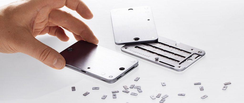 Hardware wallets la mejor opción para resguardar tu dinero