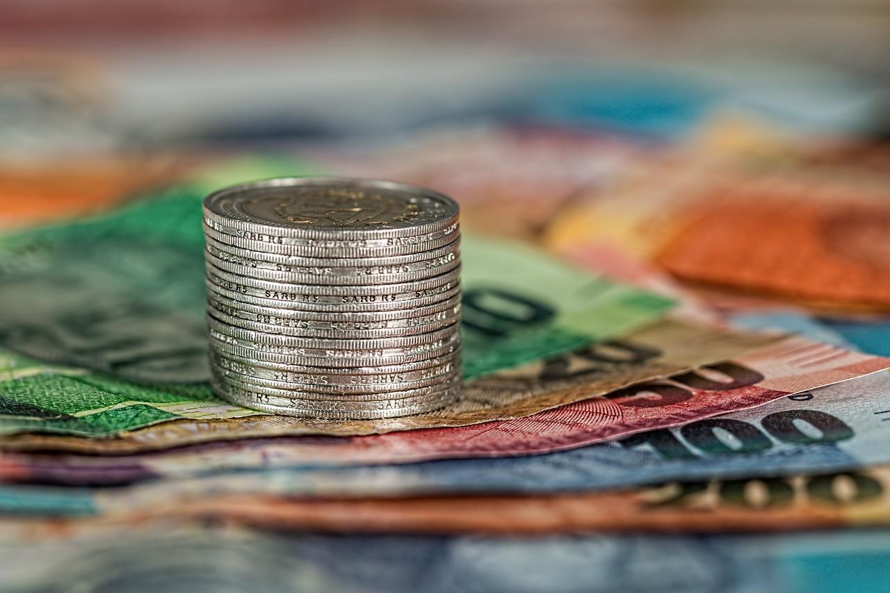 La economía global puede ser transformada por las criptos