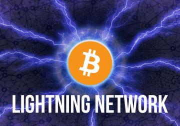 Lightning Network – Agilizando transacciones de criptomonedas
