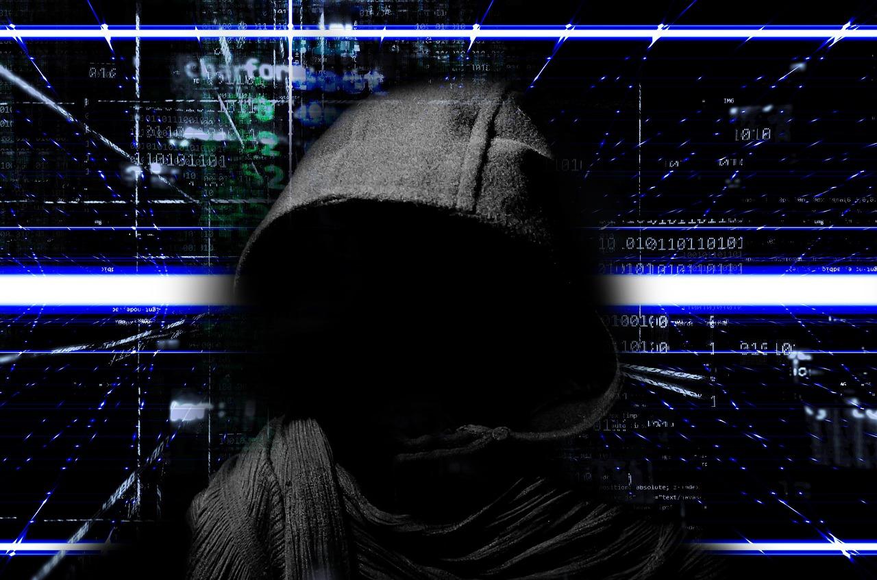 Malware KingMiner