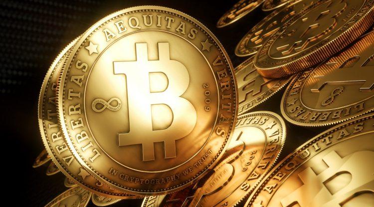 Noruega quita subsidios al Bitcoin