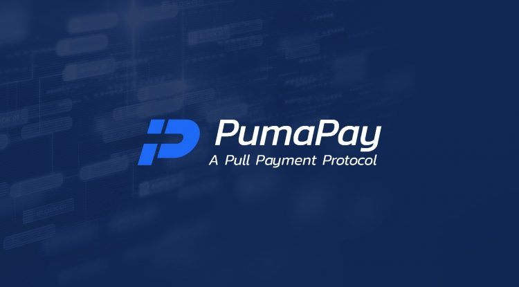 Pumapay agrega soporte para BitNautic