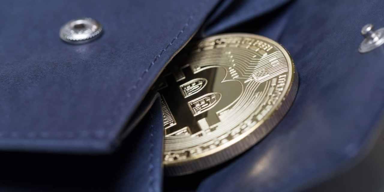Direcciones de wallets Bitcoin alcanzan un nuevo máximo histórico