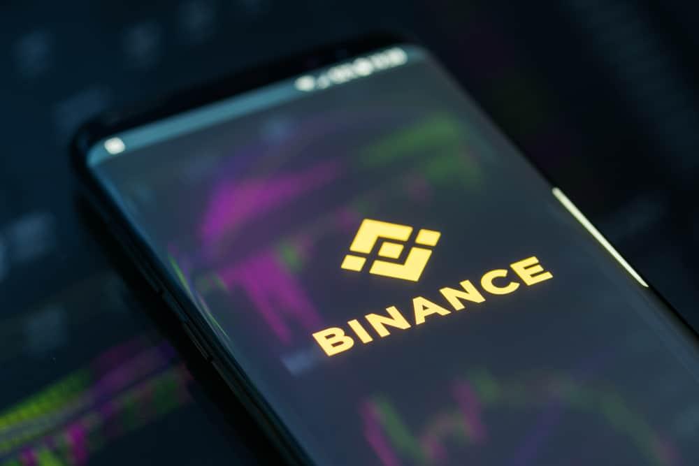 Binance Cloud ya está disponible para crear plataformas de intercambio de activos digitales