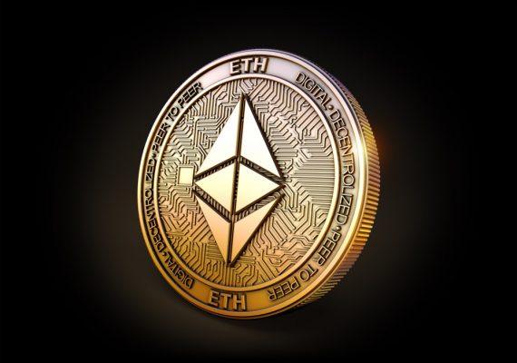 Chile y Filipinas encabezan la adopción de Ethereum, según su cofundador