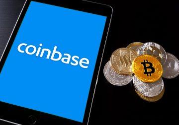 Coinbase añade más de 30 nuevas criptomonedas a su plataforma