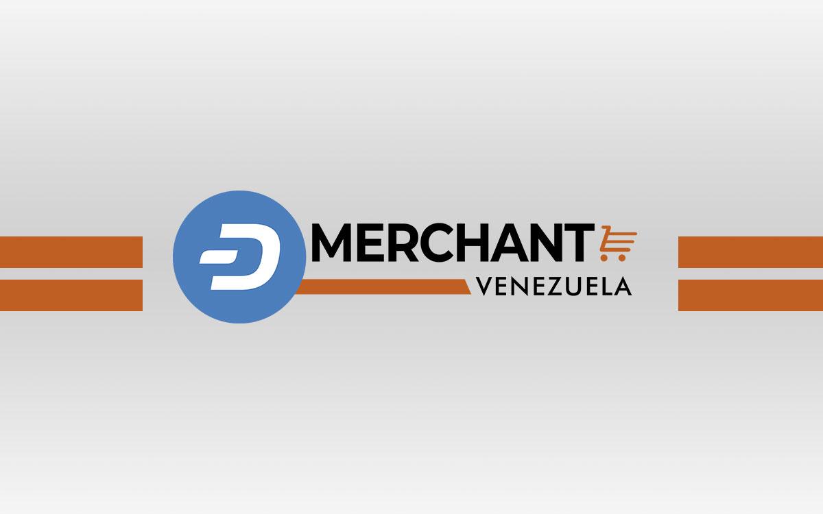 Dash Merchant Venezuela se disculpa con KFC