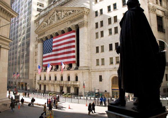 Departamento de Servicios Financieros de Nueva York acelera las respuestas a solicitudes de BitLicense