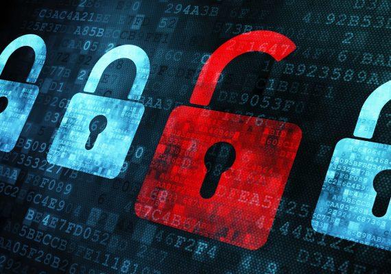 En 2018 han sido robados cerca de mil millones de dólares en criptomonedas, según informe de CipherTrace