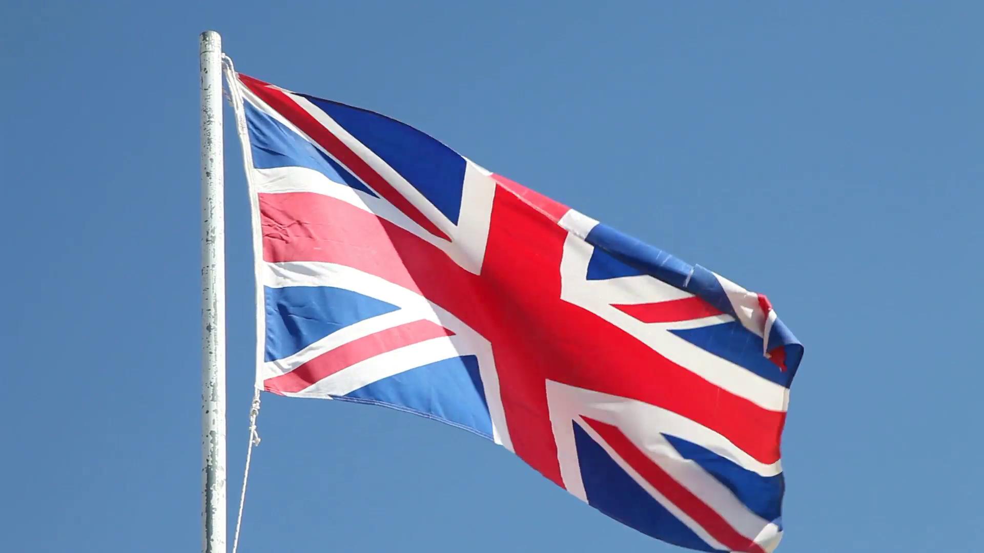 Reino Unido estudia una serie de regulaciones para las stablecoins